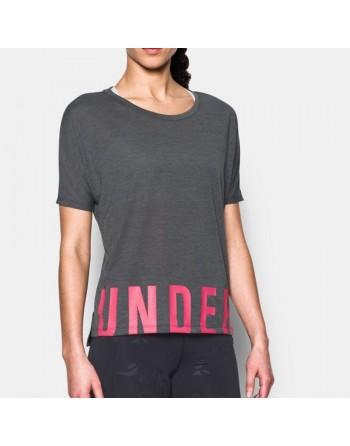 Koszulka Under Armour...