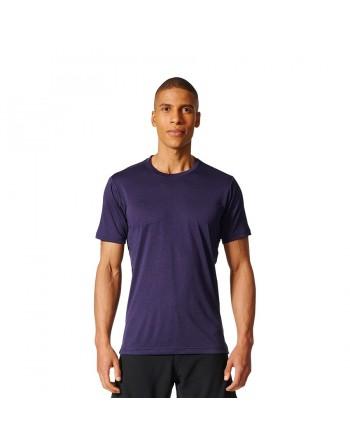 Koszulka adidas Freelift CC...