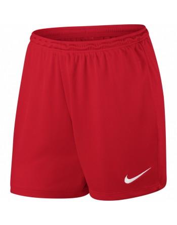 Spodenki Nike W Park Knit...