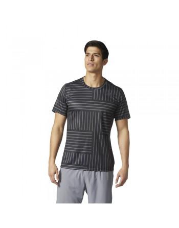 Koszulka adidas RS Print SS...