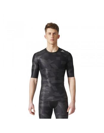 Koszulka adidas Tech Fit...