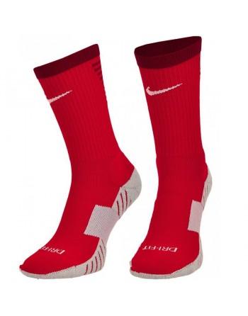 Skarpety Nike Matchfit...