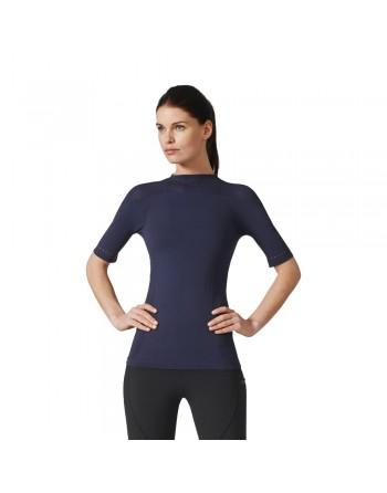 Koszulka adidas WRPKNT TEE...