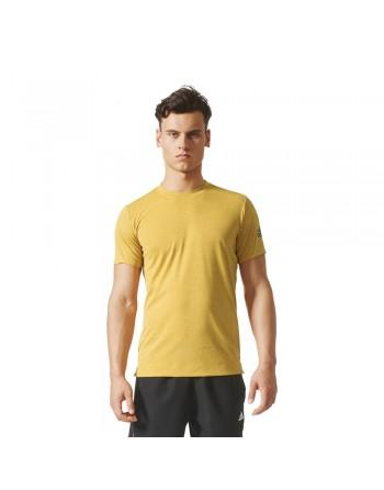 Koszulka adidas Freefift...