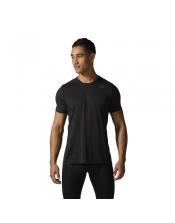 Koszulka adidas SN SS Tee M...