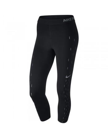 Spodnie Nike W NP CPRI LNR...