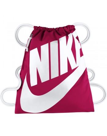 Plecak Worek Nike Heritage...