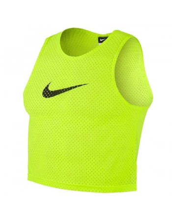 Znacznik Nike Training BIB...