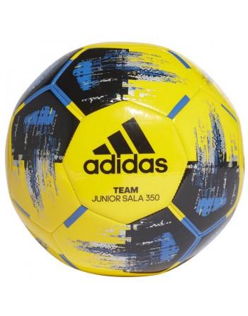 Piłka halowa adidas Team JS...