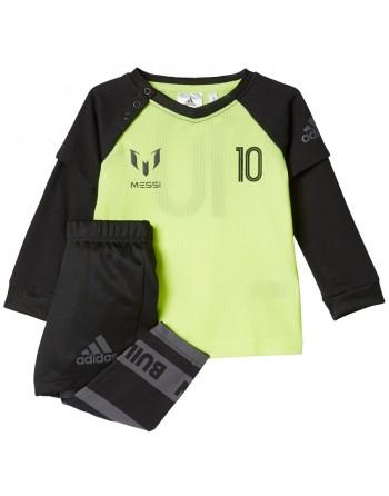 Komplet adidas I Messi Jog...
