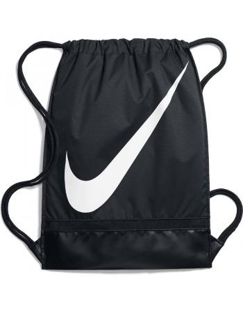 Plecak Worek Nike FB GMSK...