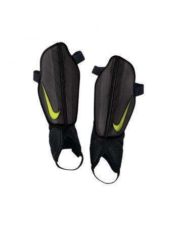 Nagolenniki Nike NK PRTGA...