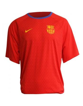 Koszulka Nike FCB M NK DRY...