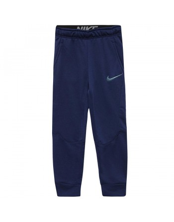 Spodnie Nike B NK Dry Pant...