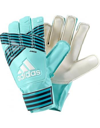 Rękawice adidas ACE Junior...
