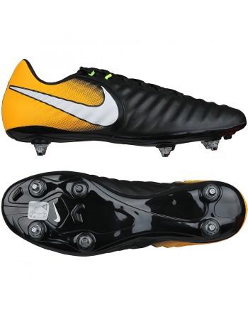 Buty Nike Tiempo Ligera IV...