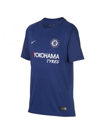 Koszulka Nike B Chelsea FC...