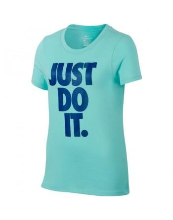Koszulka Nike G NK Dry Tee...