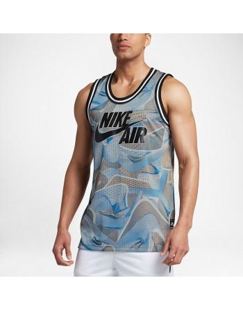 Koszulka Nike M NK AIR...