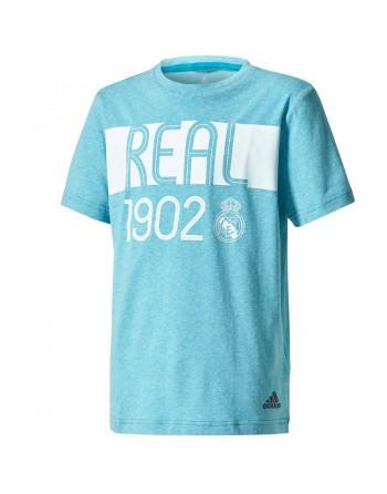 Koszulka adidas YB RM Tee...