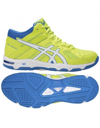 Buty Asics Gel Beyond 5 MT...