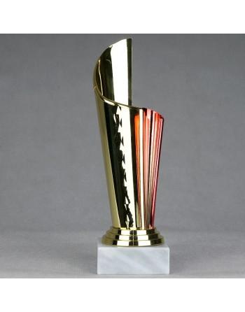 Puchar Gt W52