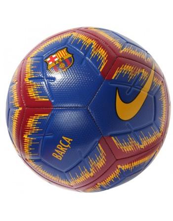 Piłka Nike FC Barcelona NK...