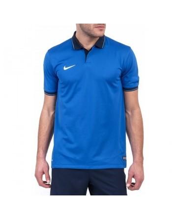 Koszulka polo Nike SS Squad...
