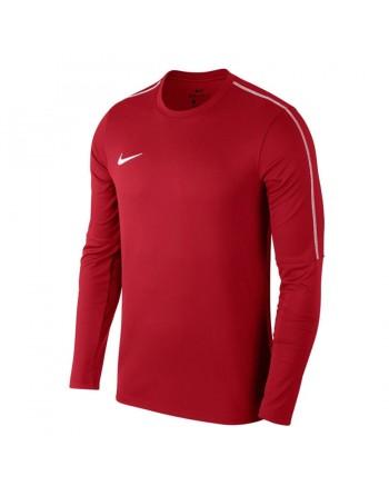 Bluza Nike Dry Park18...