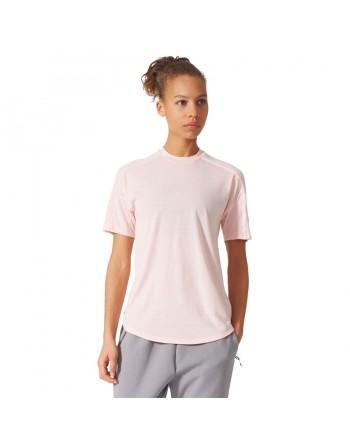 Koszulka adidas ZNE Tee 2...