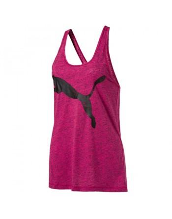 Koszulka Puma Essential Dri...