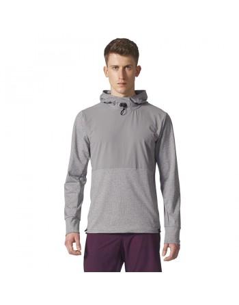Bluza adidas Workout Oth...
