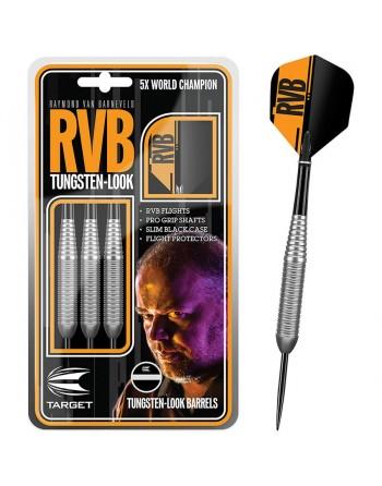 Rzutki Target  RVB Tungsten...