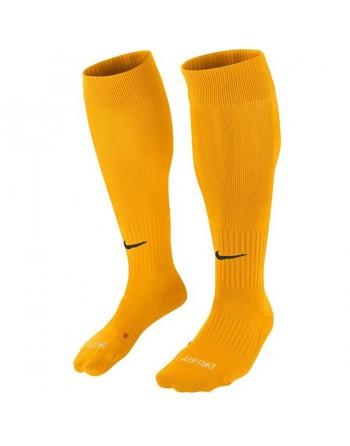 Getry piłkarskie Nike...