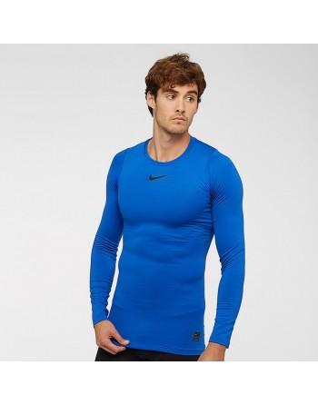 Koszulka Nike Warm Top LS...