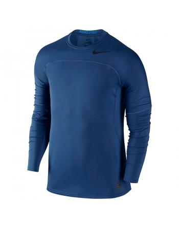 Koszulka Nike M NP HPRWM...