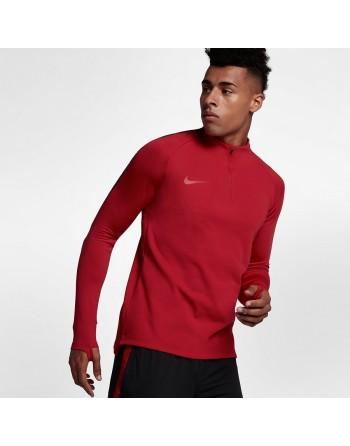 Bluza Nike M NK Dry SQD...
