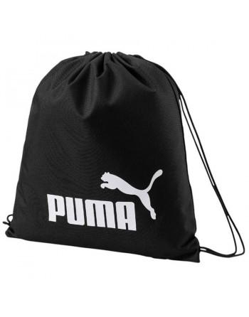 Plecak Worek Puma Phase Gym...