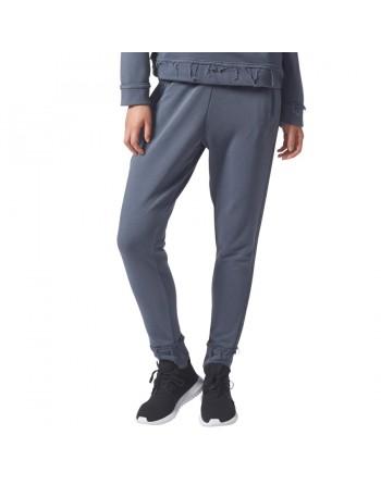 Spodnie adidas Originals...
