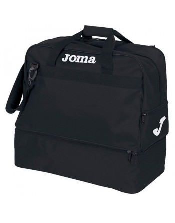 Torba Joma Training 400006 100