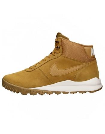 Buty Nike Hoodland Suede...