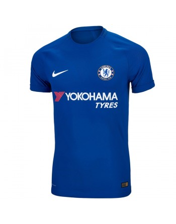 Koszulka Nike CFC M NK...