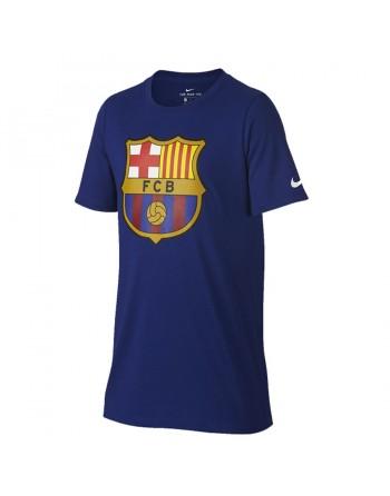 Koszulka Nike FCB NK Tee...