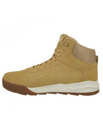 Buty Puma Desiero Sneaker...