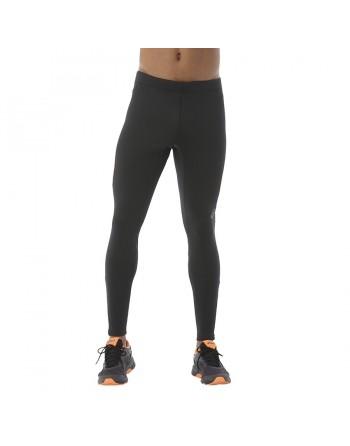 Spodnie Asics Winter Tight...