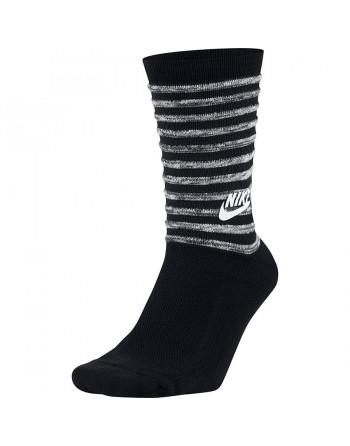 Skarpety Nike NSW Men`s...
