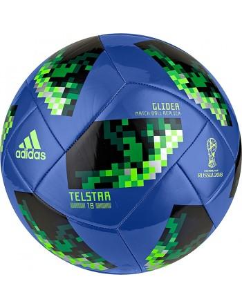 Piłka adidas Telstar World...