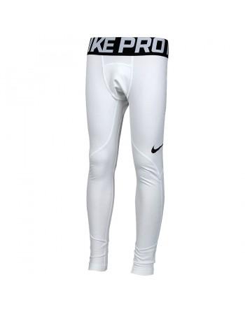 Spodnie Nike B NP WM TGHT...