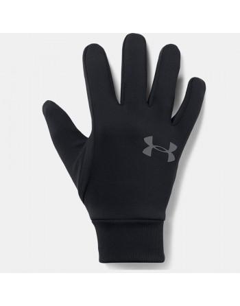 Rękawiczki UA Armour Liner...