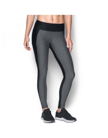 Spodnie UA FI B Legging...